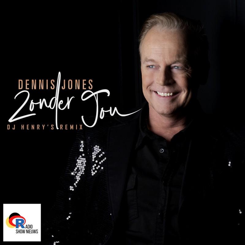 Dennis Jones Dj Henry remix