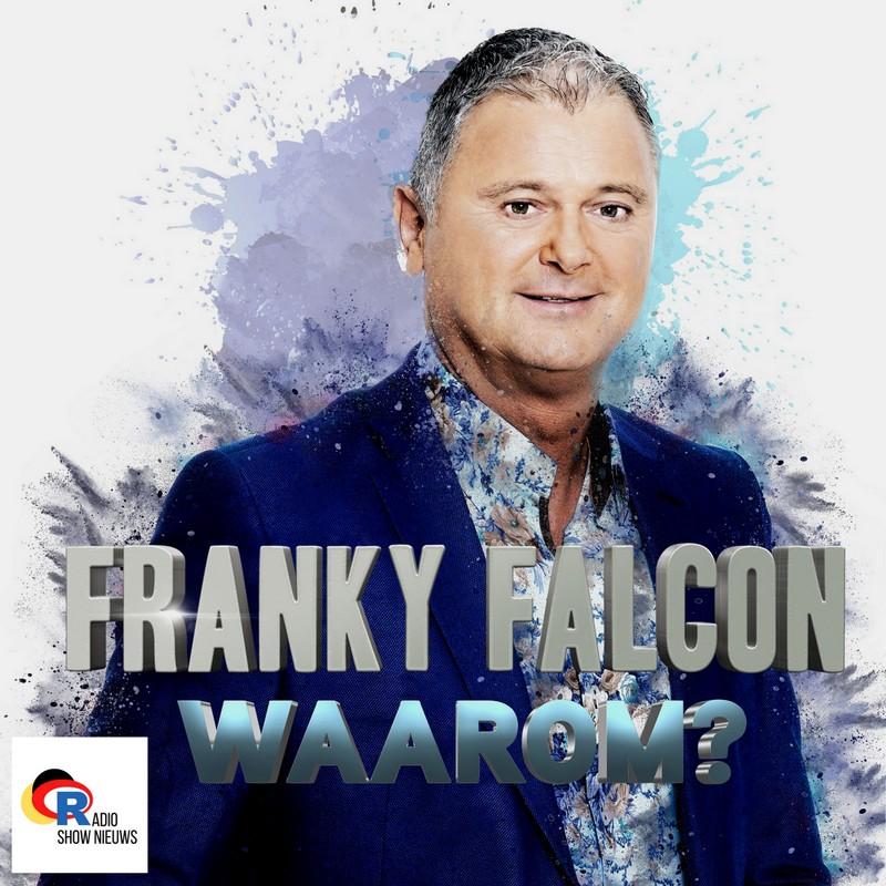 Franky Falcon -