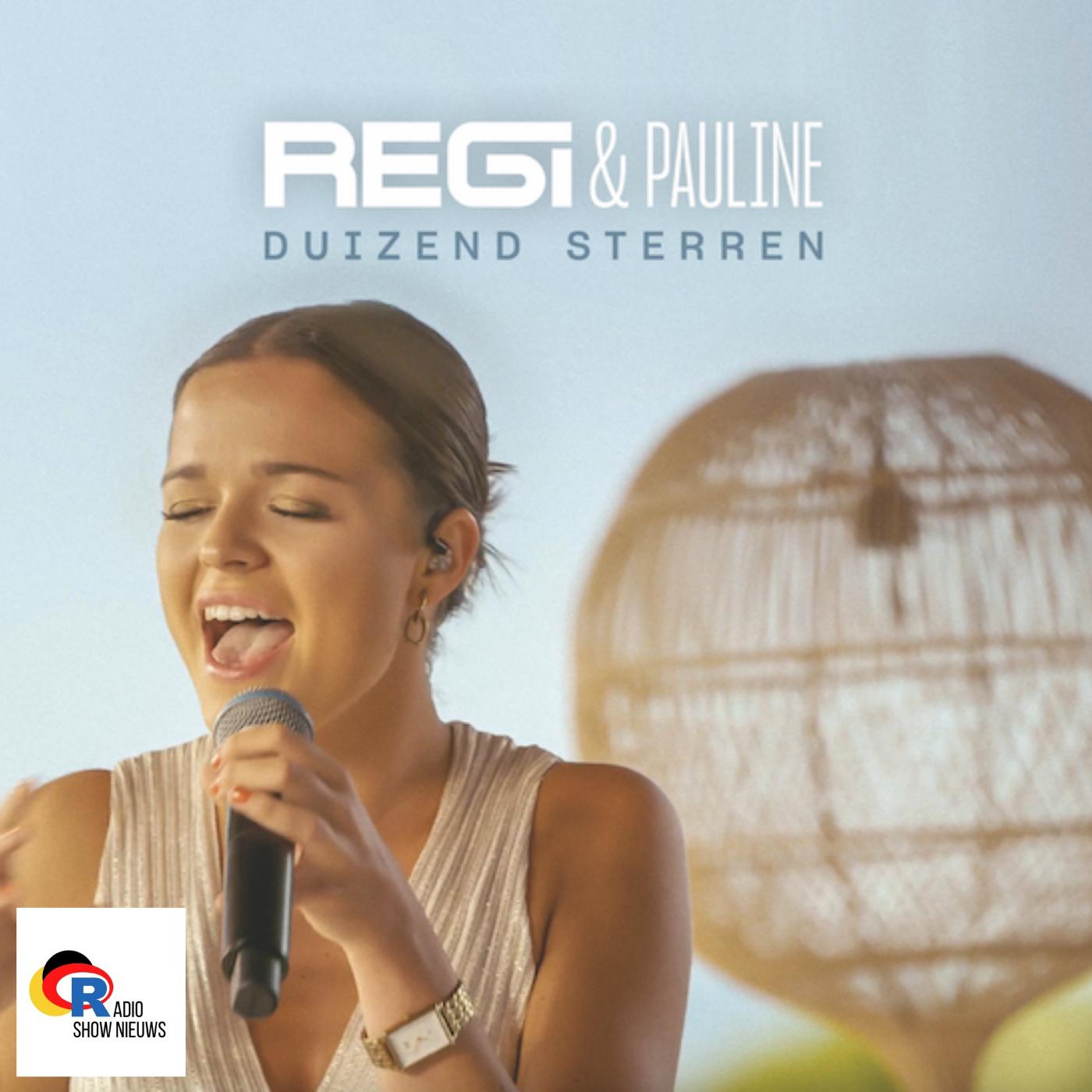Régi & Pauline