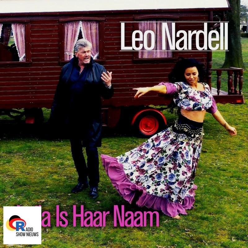 Leo Nardell