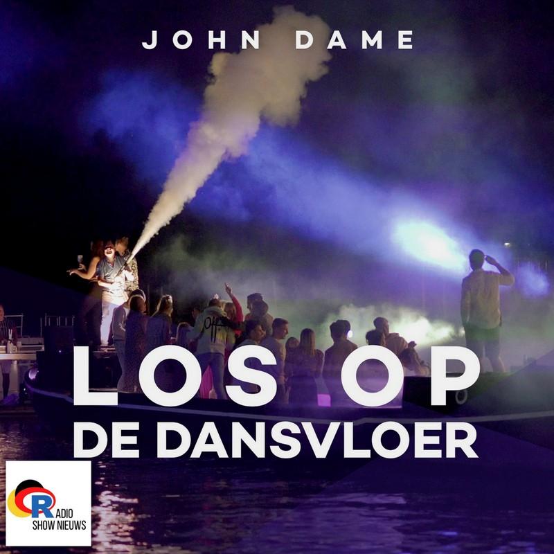 John Dame