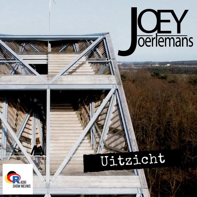 Joey - Oerlemans