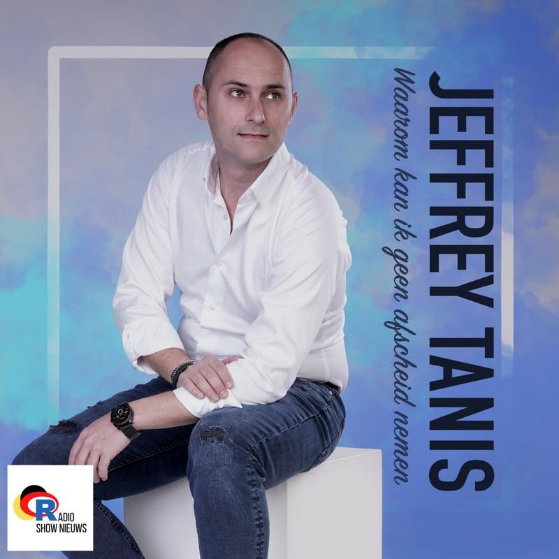 Jeffrey Tanis
