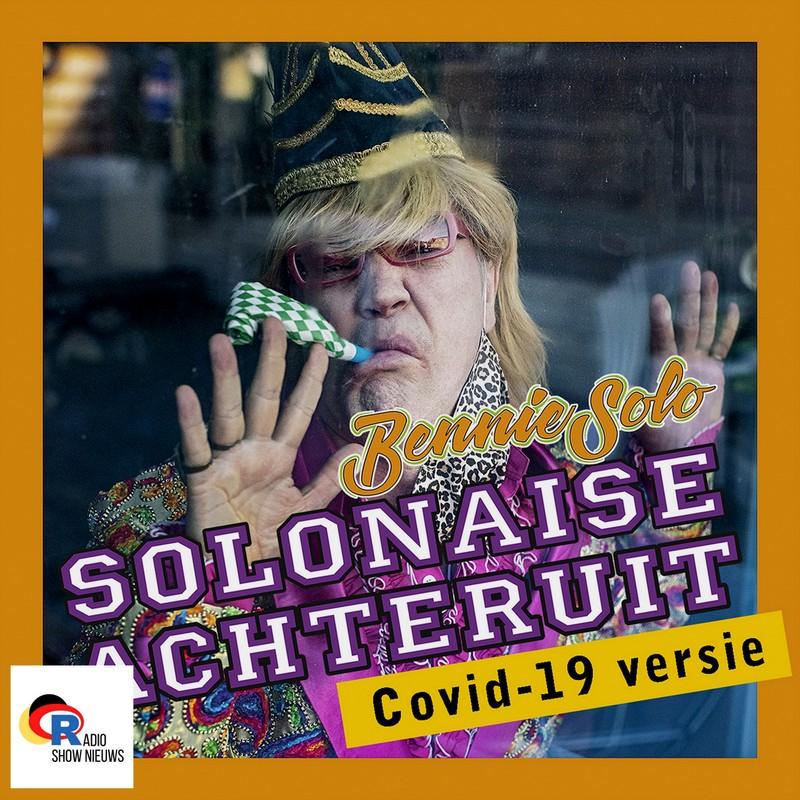 Bennie Solonaise