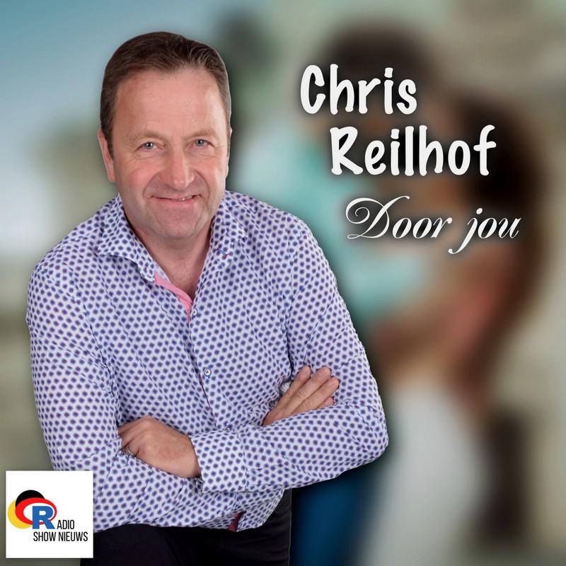 Chris Reilhof