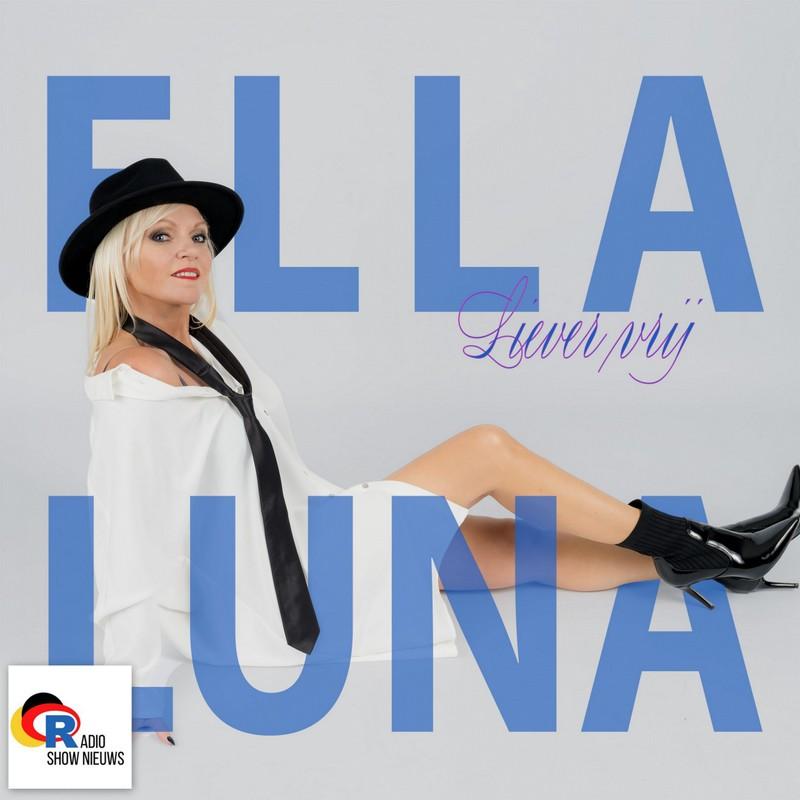 Ella Luna