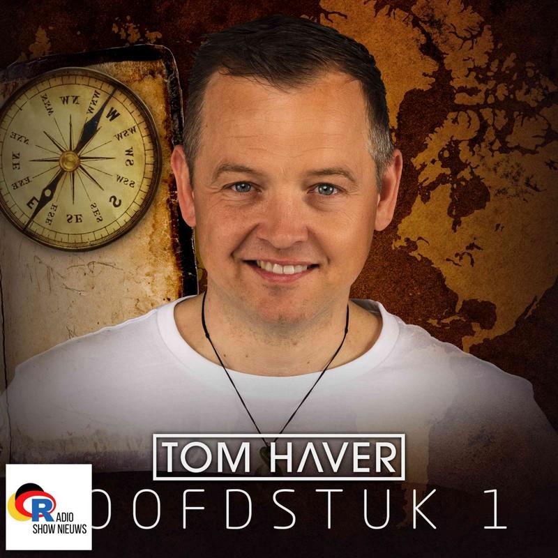 Tom Haver
