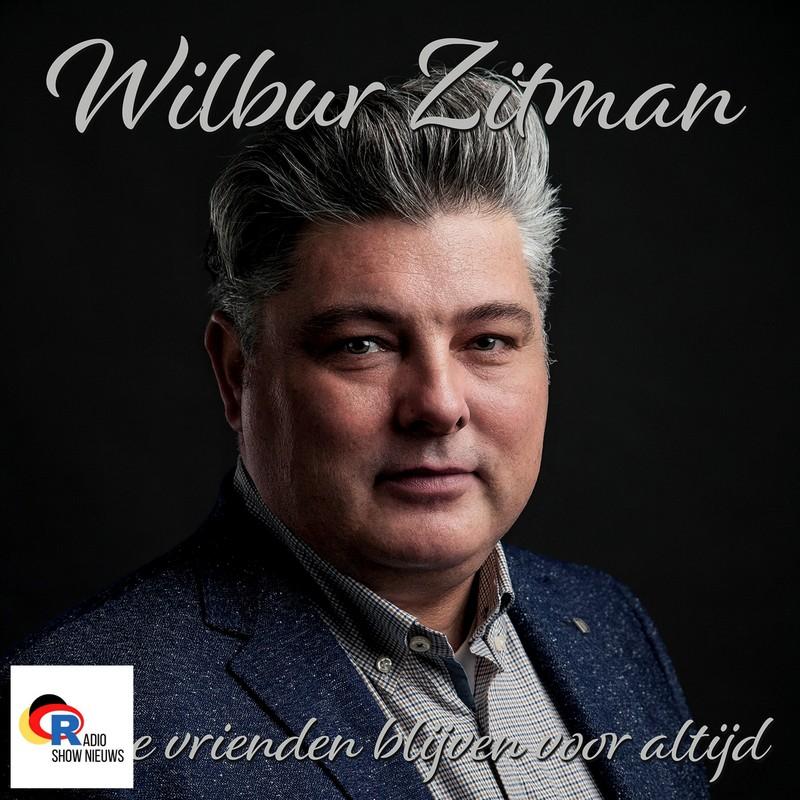 Wilbur Zitman
