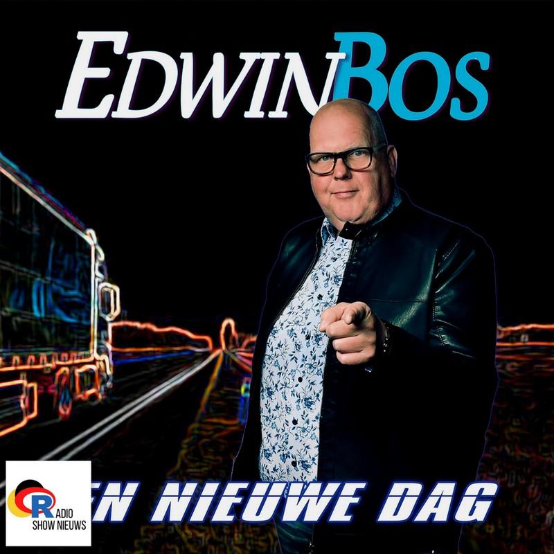 Edwin Bos