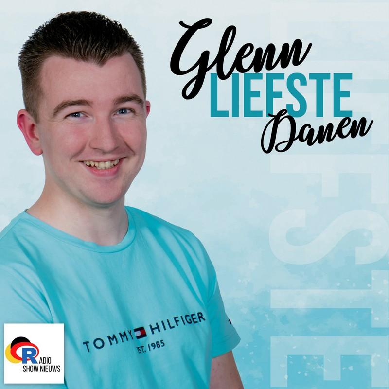Glenn Danen