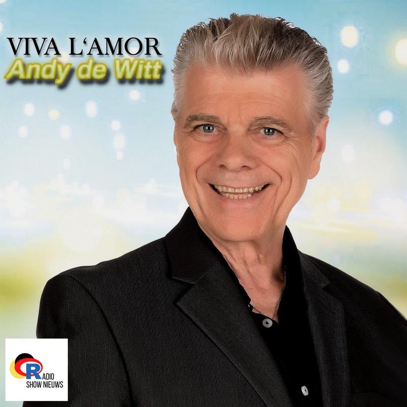 Andy de Witt