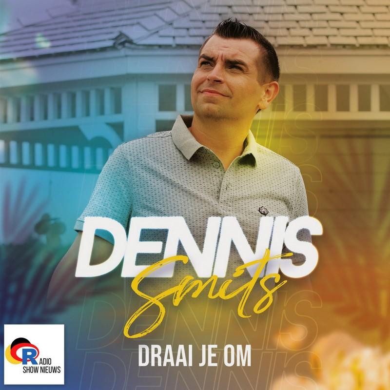 Dennis Smits