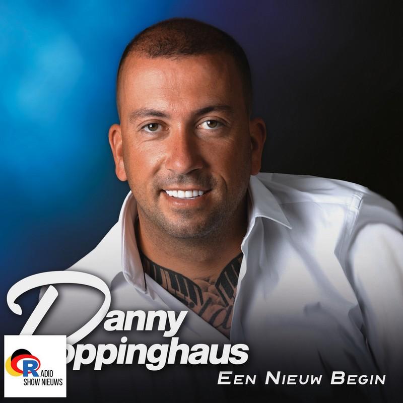 Danny Poppinghaus