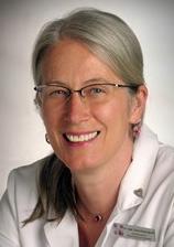 Dr. Doris Dieninghoff