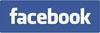 Logo und Link zu facebook.com