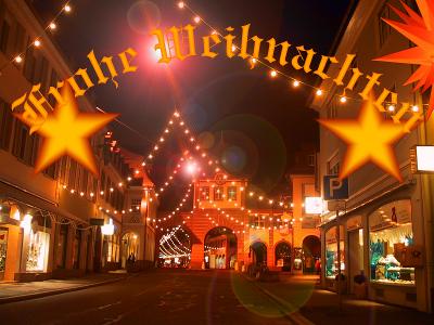 Foto: Gerd-Altmann-pixelio.de