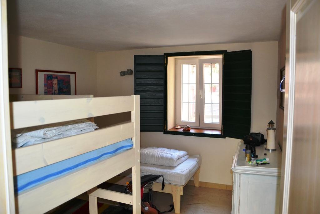"""Schlafzimmer unten""""Felix"""""""