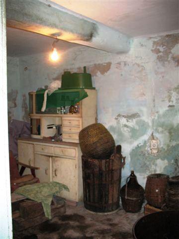 zweites Kinderzimmer