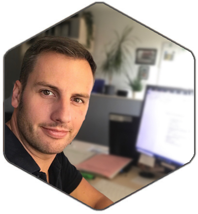 Alexander Mischke  (Inhaber)