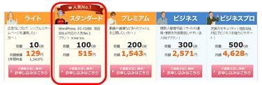 福井のホームページ制作のご紹介
