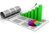 格安SEO対策の月次レポートについて