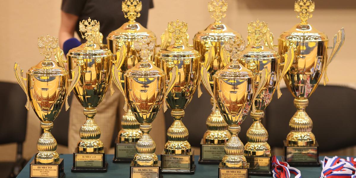 Чемпионат Тюменской области по гиревому спорту в зачет Спартакиады городов и районов Тюменской области среди взрослого населения 2021 года.