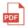PDFの画像