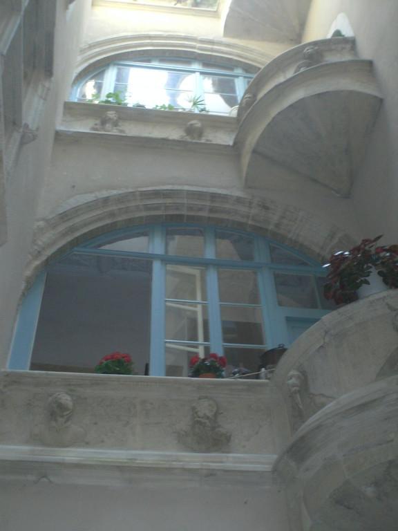 Villefranche de Rouergue Aveyron