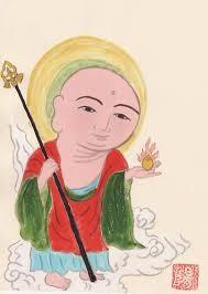仏様の慈悲は救済です。供養に関するお話しです。 仏教の勉強会は浄光寺です。