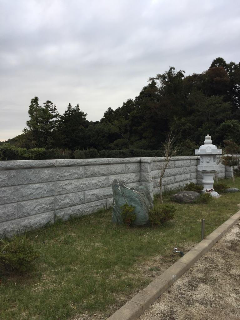 感謝と祈り かくありたいです。一緒に浄光寺で仏教の勉強をしませんか?