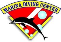 Marina Diving (Loano - SV)