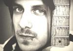 Nico Schliemann - Gitarre