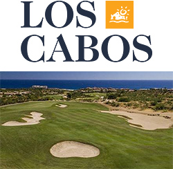The Desert Course at Cabo del Sol to reopen March 1