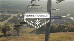 GOLFPASS: BOYNE Golf Properties Recognized Among Top U.S. Golf And Ski Resorts
