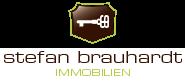 Stefan Brauhardt Immobilien Hamburg