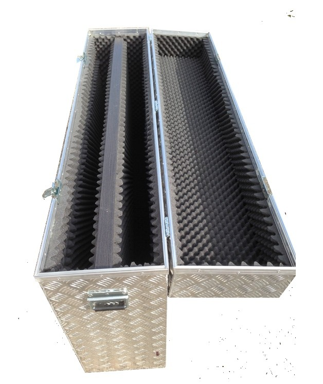 caja-de-aluminio-pantallas-LED