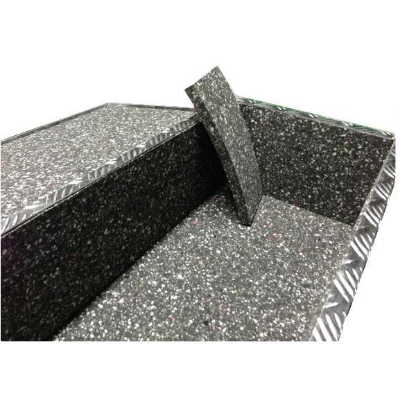 Cajas-de-aluminio-con-acolchado