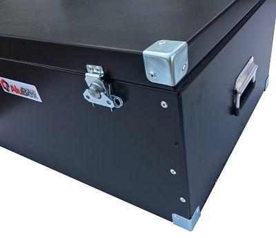 caja para ordenador