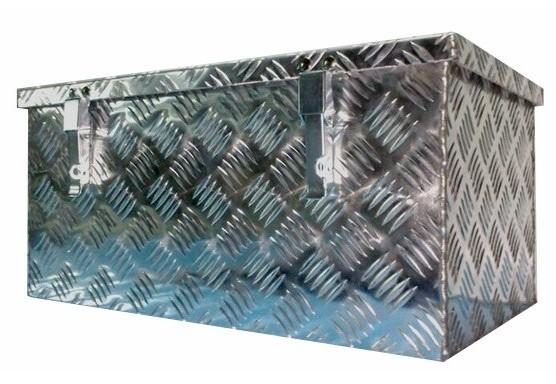 Precio de cajas de aluminio cajas de aluminio aluboxpro for Precio de aluminio