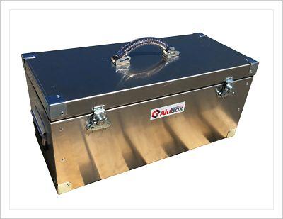 cajas-de-aluminio