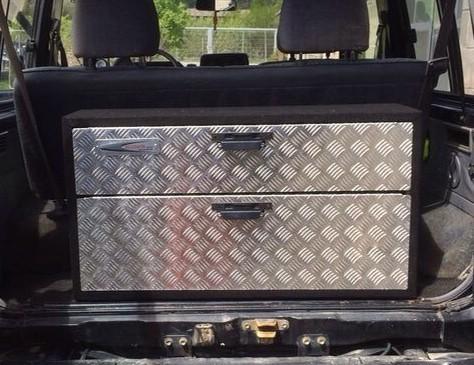 Cajoneras-para-4x4-furgonetras