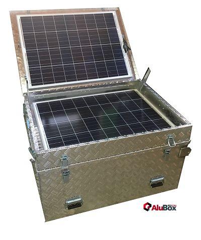 caja-paneles-solares