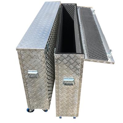 cajasd-e-aluminio