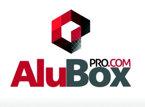 logo-cajas-de-aluminio