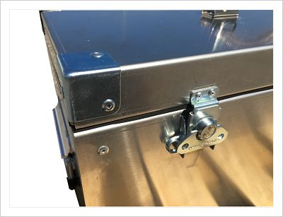 Cajas-de-aluminio-bonitas