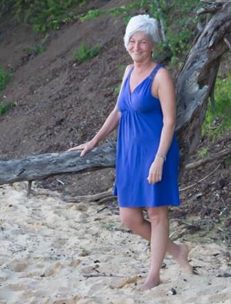 Kathy-D-Carter-Healer-Spiritual Coach-Reiki Master-Channel