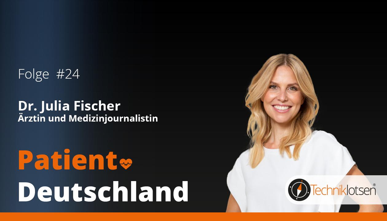 Patient Deutschland #24