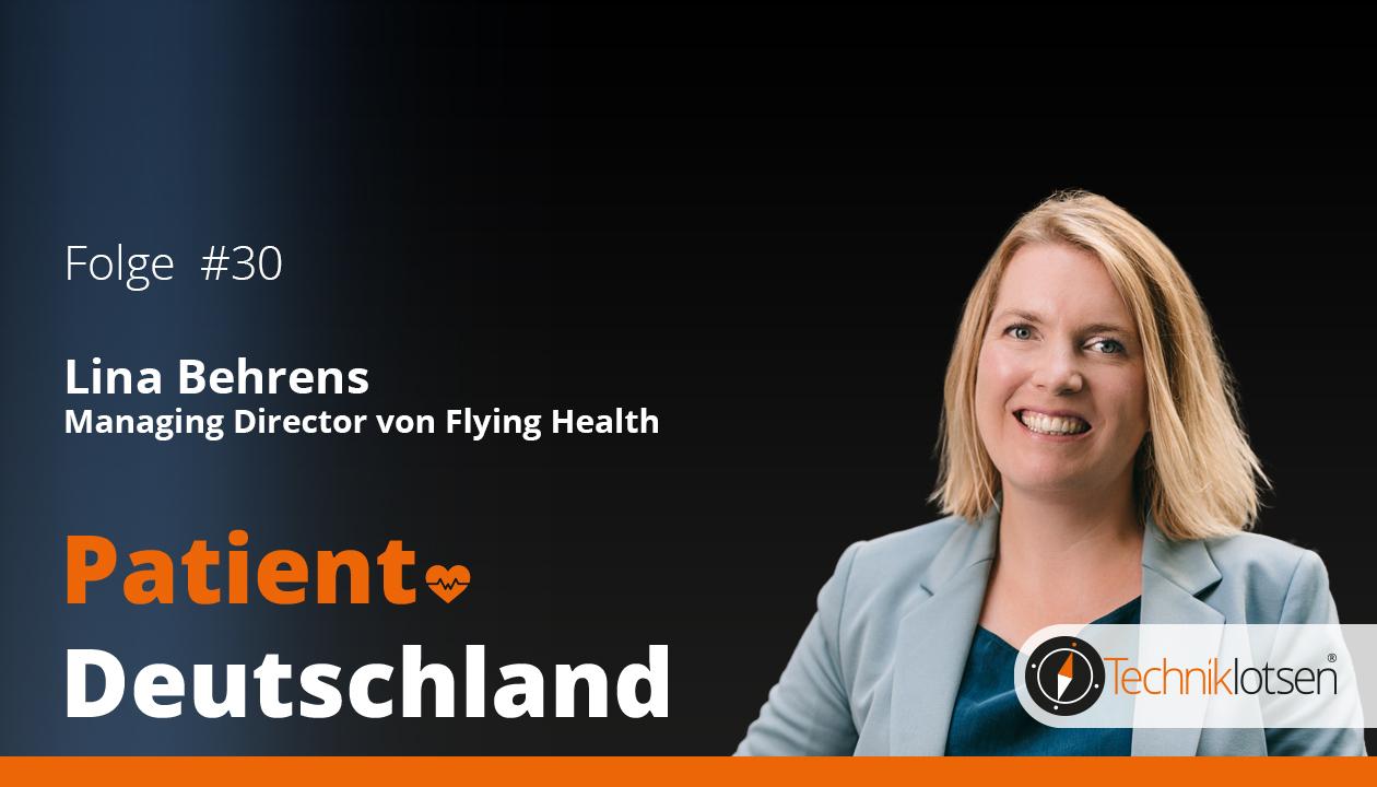 Patient Deutschland #30