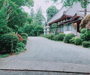たねまめマルシェ2018 正覚寺会場