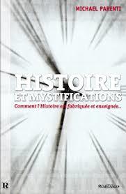 Histoire et mystifications, Michael Parenti (1999)